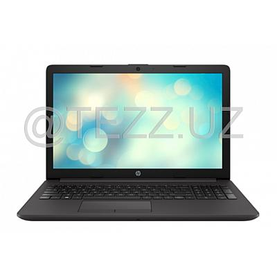Ноутбуки  HP 250 G7 Intel Celeron 4020/DDR4 4GB/HDD 1000GB/15.6 HD LED/Intel HD Graphics/DVD/DOS/RU (197V0EA)