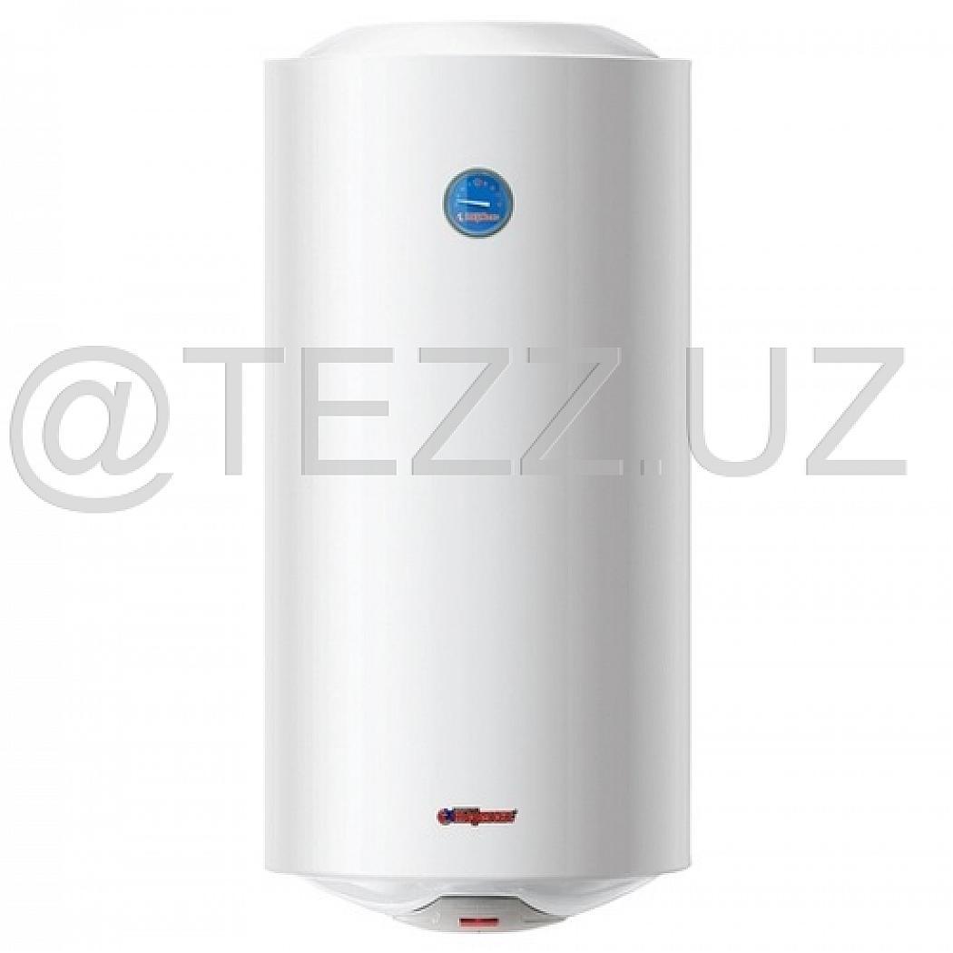 5fc1031822428 Накопительные водонагреватели Thermex Champion Slim ES 60 V купить в ...