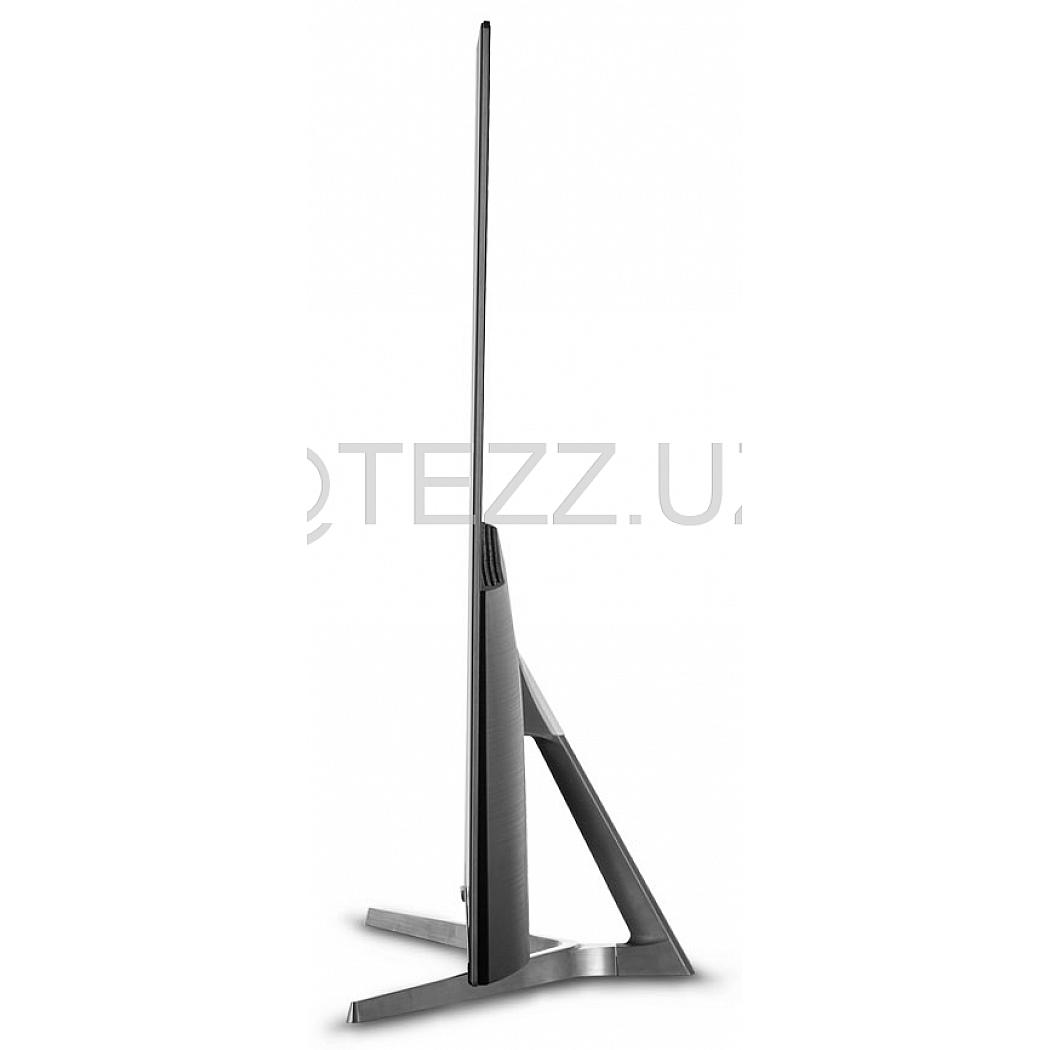 Телевизор Artel ART-LED 55/U9000 Ultra Slim
