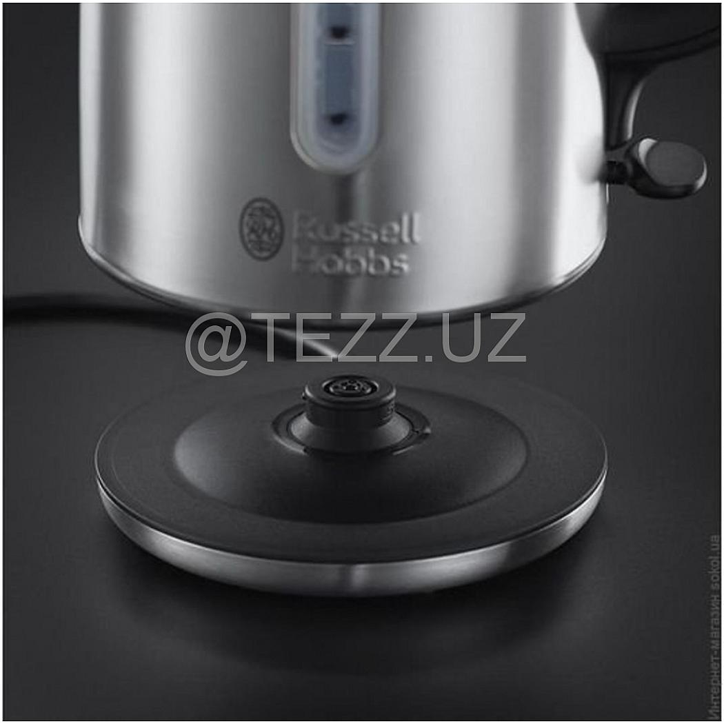 Электрочайник Russell Hobbs 20460-70 Buckingham Kettle