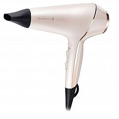 Фен  Remington AC9140 E51 PRO-Luxe Dryer