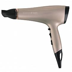 Фен  Remington AC8002 E51 Keratin Protect Dryer