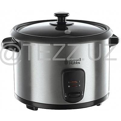 Рисоварки  Russell Hobbs 19750-56/RH Cook at Home Rice Cook/Steam