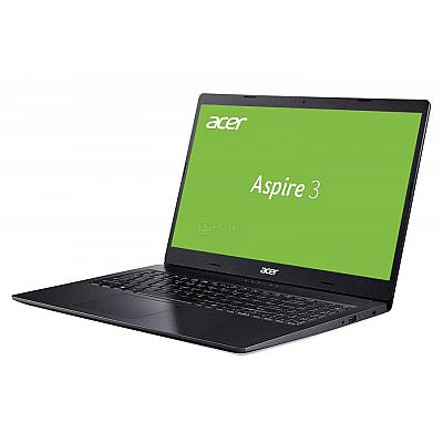 Ноутбуки  Acer Aspire 3 A315-57G Intel i3-1005G1/DDR4 4GB/HDD 1000GB/15,6 HD LED/2GB GeForce MX330/No DVD/RU (NX.HZRER.005)