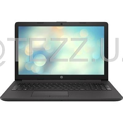 Ноутбуки  HP 250 G7 Intel Pentium-5030/DDR4 4GB/SSD 256GB/15,6 HD LED/Intel HD Graphics 620/No DVD/DOS/RU (197W1EA)